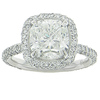 Thin-micro-pave-diamond-setting-wedding-rings-engagement-ring.square