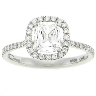 Henri-daussi-micro-pave-diamond-engagement-ring-cws-wedding-rings.full