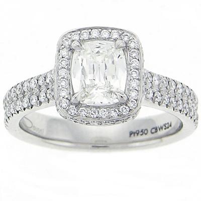 Henri-dausi-micro-pave-diamond-engagement-ring-cbws-wedding-rings.full