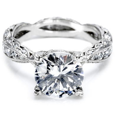 Tacori-criss-cross-channel-set-and-pave-diamond-engagement-ring-2578rd-wedding-rings.full