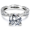 Tacori-criss-cross-channel-set-and-pave-diamond-engagement-ring-2578rd-wedding-rings.square