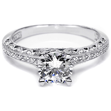 Tacori-pave-diamond-engagement-ring-2616-1-wedding-rings.full