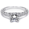 Tacori-pave-diamond-engagement-ring-2616-1-wedding-rings.square