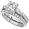 Martin-flyer-baguette-and-pave-diamond-engagement-ring-mf-4209ffcxwr-wedding-rings.square