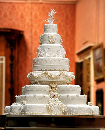 Royal-wedding-cake-2.full