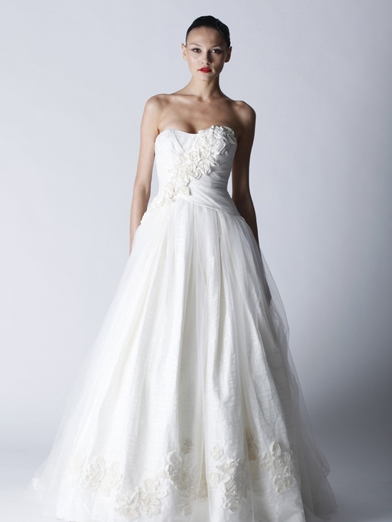 photo of 4717 Dress