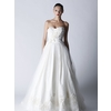 Fall-2011-wedding-dress-priscilla-of-boston-ivory-a-line-4717.square