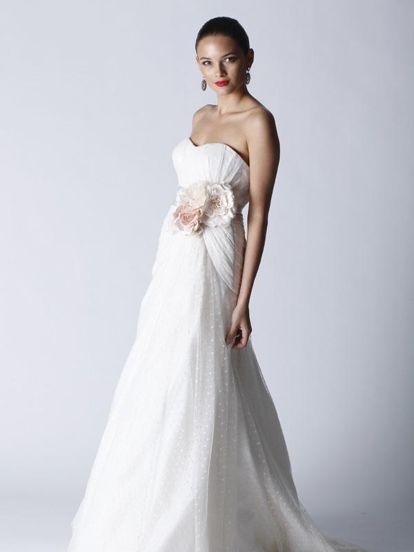 Romantic-wedding-dress-fall-2011-strapless-a-line-flower-sash-4715.full