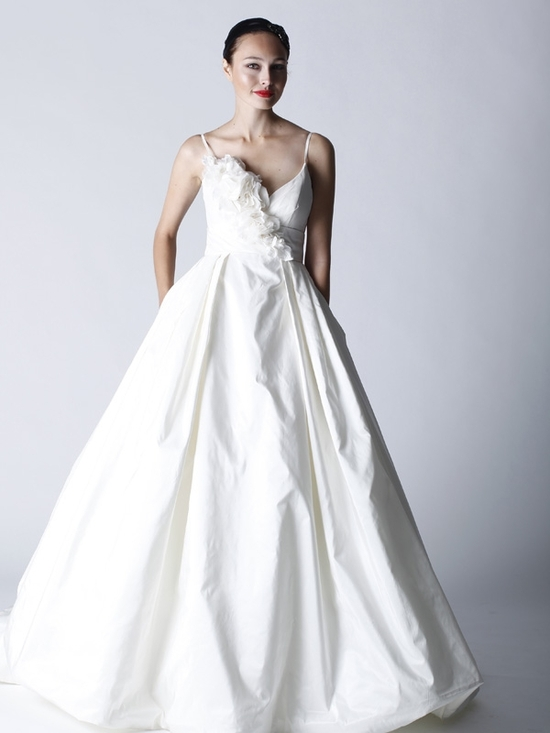 photo of 4714 Dress