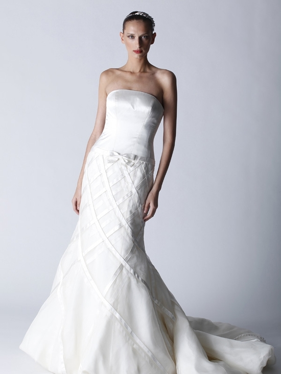photo of 4713 Dress