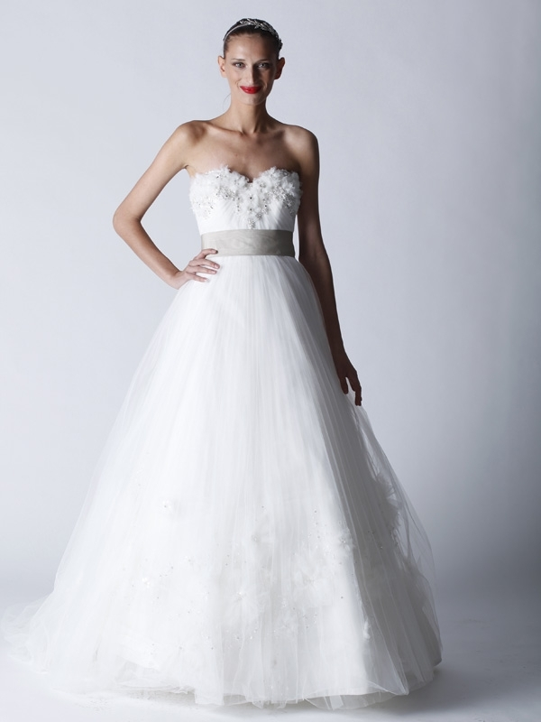 photo of 4709 Dress