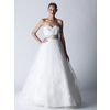 Wedding-dresses-fall-2011-sweetheart-neckline-romantic-tulle-a-line-4709.square