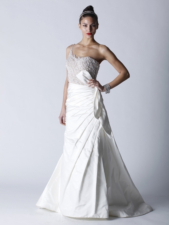 photo of 4707 Dress