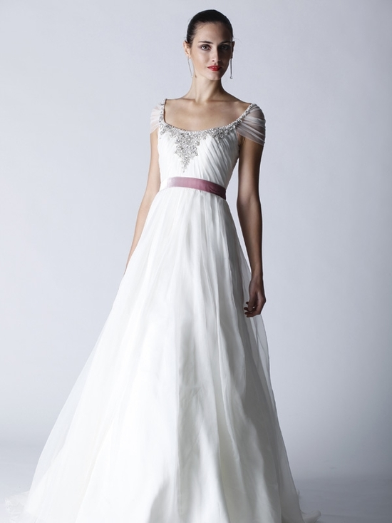 photo of 4706 Dress