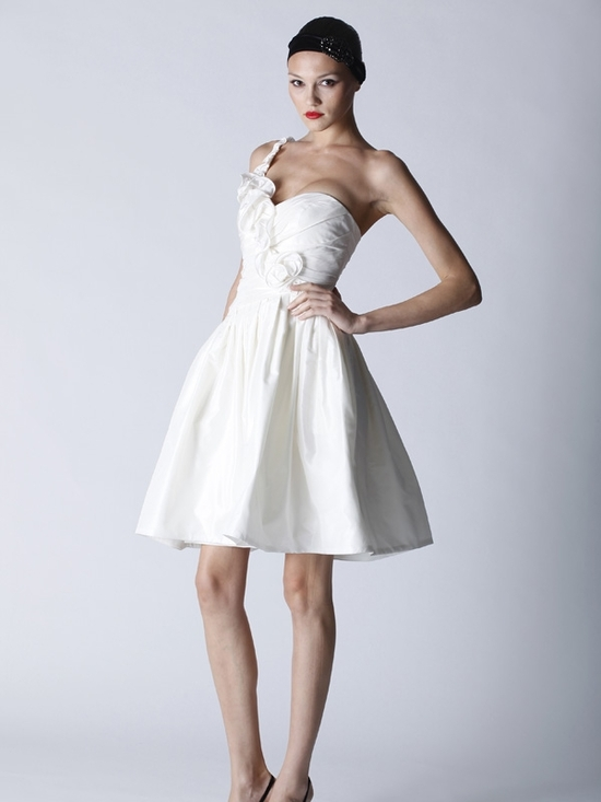 photo of 4701 Dress