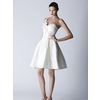 Fall-2011-4701-white-wedding-reception-dress-one-shoulder.square