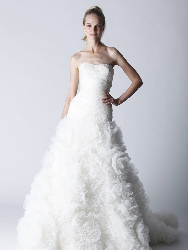 Fall-2011-wedding-dress-romantic-a-line-strapless-priscilla-of-boston-nastaran.full