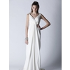 Fall-2011-sheath-wedding-dress-v-neck-beach-bride-carrine.square