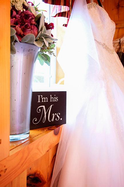photo of MelisaConroy Photographjy, LLC
