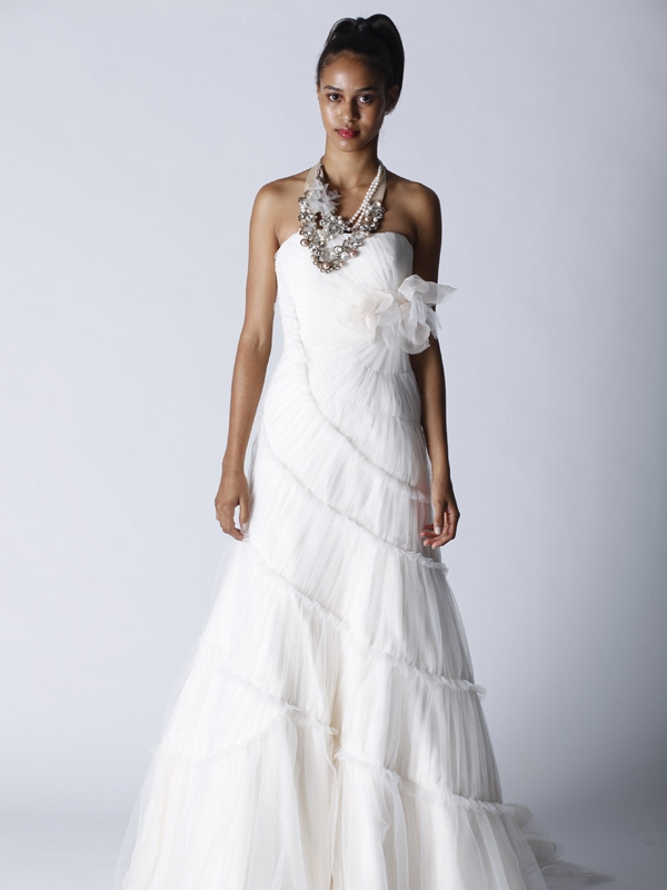 Fall-2011-wedding-dresses-strapless-a-line-romantic-tulle-amalia.original