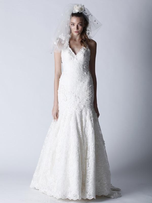 Fall-2011-wedding-dress-lace-drop-waist-v-neck-bettina.full
