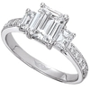 5137-emerald-cut-diamond-engagement-ring.square