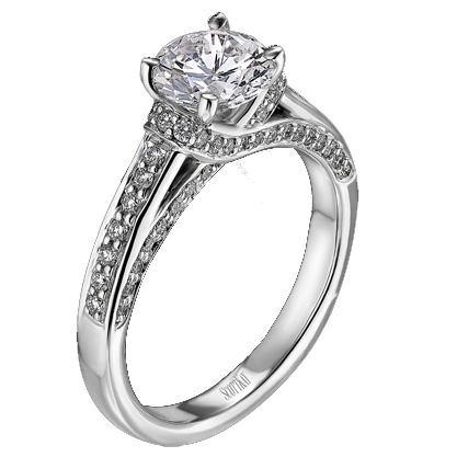 Diamond-engagement-ring-scott-kay-round.full