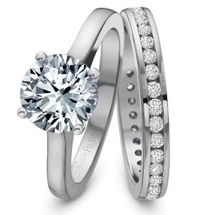 7291-engagement-ring-wedding-band-set.full