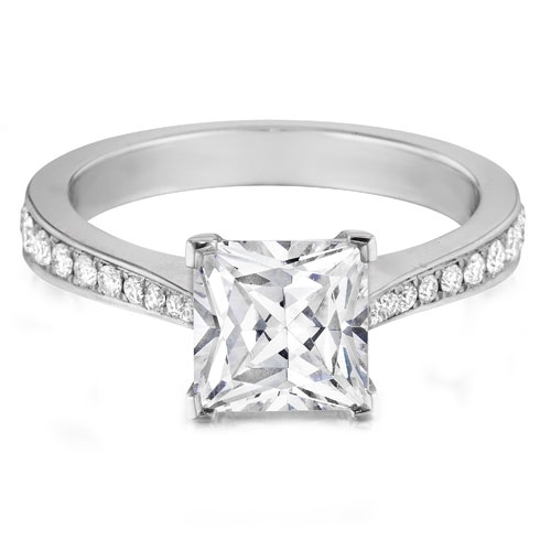 Princess-cut-diamond-pave-engagement-ring.full
