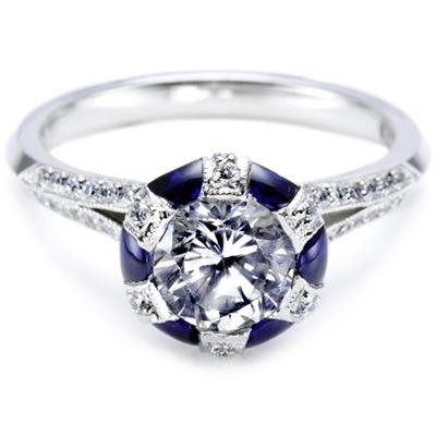 Round-diamond-engagement-ring-2518.full