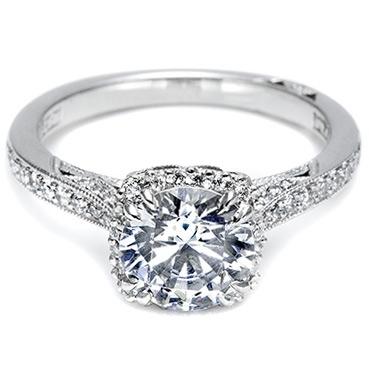 Cushion-cut-diamond-engagement-ring-round-pave-tacori.full