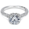 Cushion-cut-diamond-engagement-ring-round-pave-tacori.square