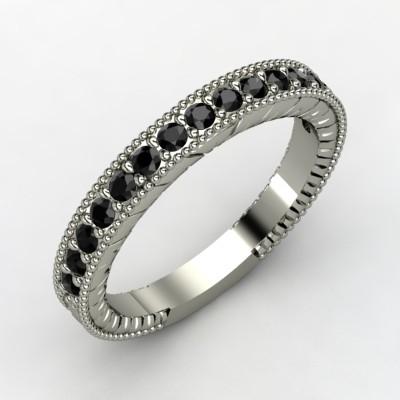 Victoria-wedding-band-black-diamonds-modern.full