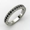 Victoria-wedding-band-black-diamonds-modern.square