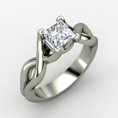 Twist-engagement-ring-round-diamond-white-gold.full