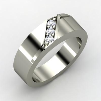 Slash-wedding-band-brushed-white-gold-diamonds.full