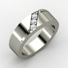 Slash-wedding-band-brushed-white-gold-diamonds.square