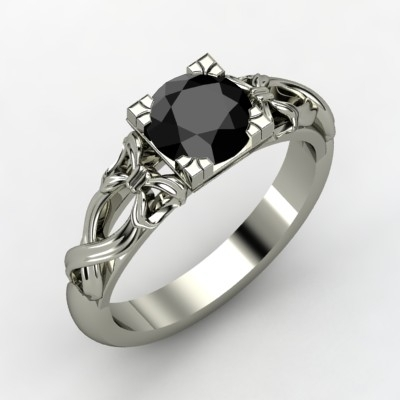 Ribbon-engagement-ring-black-diamond-modern.full