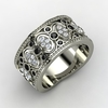 Ornate-wedding-band-diamonds-black-gemstones-white-gold-renaissance.square