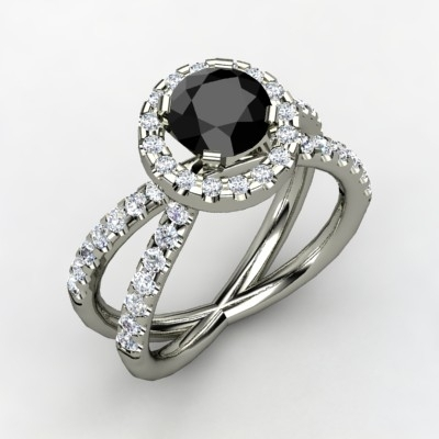Orbit-engagement-ring-black-diamond-round.full