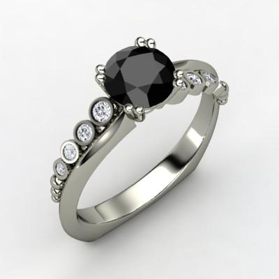 Isabella-engagement-ring-modern-black-diamond.full