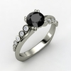 Isabella-engagement-ring-modern-black-diamond.square