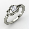 Hurcules-diamond-enagement-ring-round-diamond.square