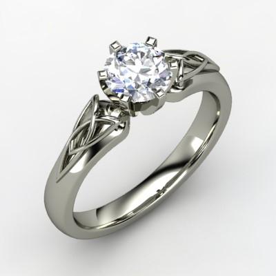 Fiona-classic-engagement-ring-round-diamond.full