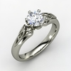 Fiona-classic-engagement-ring-round-diamond.square