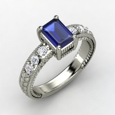 Sapphire-engagement-ring-diamonds-channel-set-emerald-cut.full