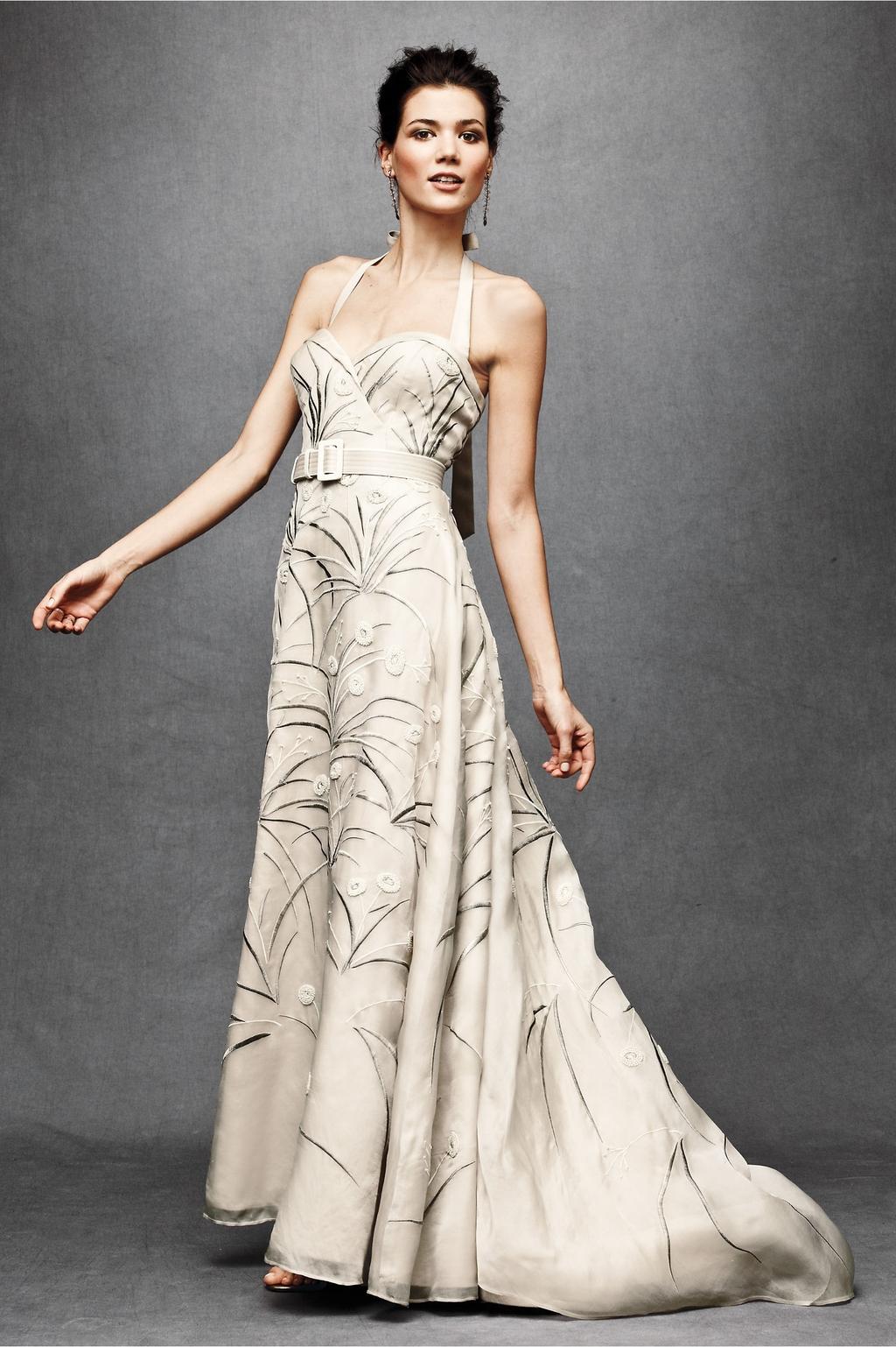 Trumpeted-pavot-wedding-dress-2011-bhldn-halter-sweetheart-neckline.full