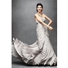 Pleated-fantasy-wedding-dress-strapless-a-line-dove-grey-pleats-bhldn-2011.square