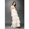 Burnished-organza-wedding-dress-2011-strapless-empire-ruffled-tiers-bhldn.square