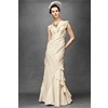 Ribboned-silk-wedding-dress-2011-bhldn-ivory-one-shoulder.square